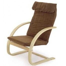 Relaxační křeslo QR-13 NAT