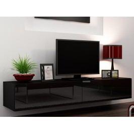 TV stolek/skříňka Vigo rtv 180 A