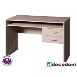 PC stolek Decodom Trio 1065