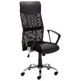 Kancelářská židle Vito
