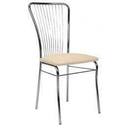 Jídelní židle Neron