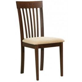 Jídelní židle BC-3950 WAL