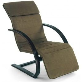 Relaxační křeslo QR-31 BR