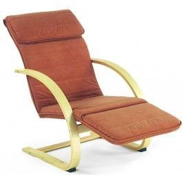 Relaxační křeslo QR-31 NAT