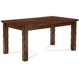 Jídelní stůl T-1910 WAL (pro 6 osob)