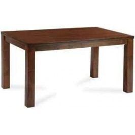Jídelní stůl WDT-181 WAL2 (pro 6 osob)