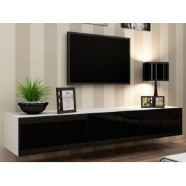 TV stolek/skříňka Vigo rtv 180 D