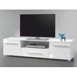 TV stolek/skříňka Stragy 6