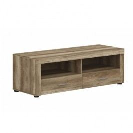 TV stolek/skříňka Arenta Typ 4