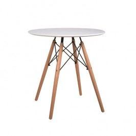 Jídelní stůl Gamin (pro 4 osoby)