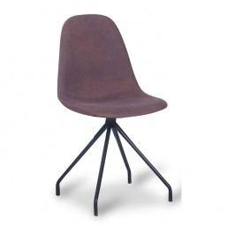 Jídelní židle Balram