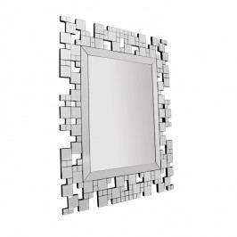Zrcadlo Elison Typ 5