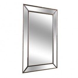 Zrcadlo Elison Typ 7