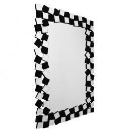Zrcadlo Elison Typ 8