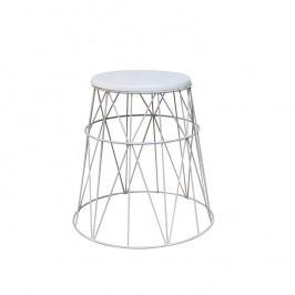 Příruční stolek Lavon