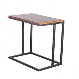 Příruční stolek Ezel