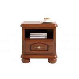 Noční stolek BAWARIA DKOM 1S