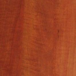 W60 horní skříňka dvojdvéřová PREMIUM hruška