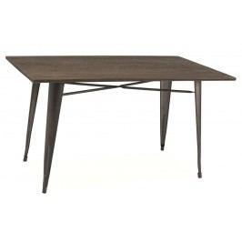 Jídelní stůl ALMIR 140