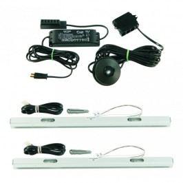 Osvětlení 40 cm pro typ P10 P12 P15 a P48 KN064