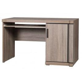 Pracovní stůl s možností výběru barvy typ D13 KN296
