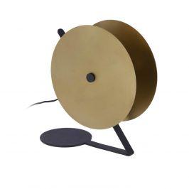 Kovová stolní lampa LaForma Namine