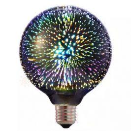 Altavola Designová LED žárovka 3D Neona
