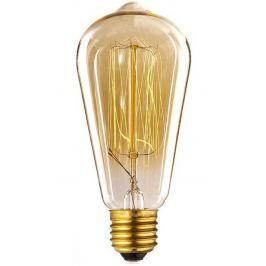 Altavola Designová retro žárovka BF19