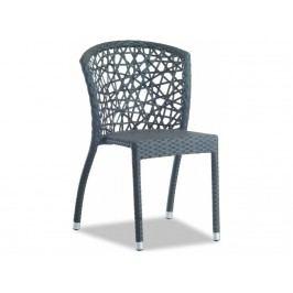 Designová zahradní židle Iris GP15 Garden Project