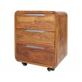 Pojízdný kontejner Barstow in:35896 CULTY HOME