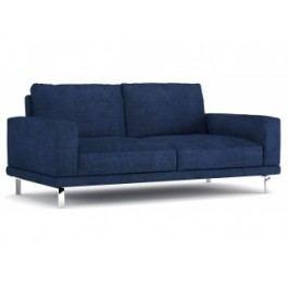 Stylová pohovka Tali 184 cm, více barev (tmavě modrá)  82023 CULTY