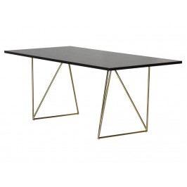 Jídelní stůl DanForm Free, 200x90 cm DF200100210 DAN FORM