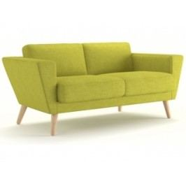 Designová pohovka Pietro 180 cm, více barev (364)  73273 CULTY