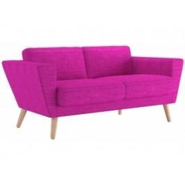 Designová pohovka Pietro 180 cm, více barev (386)  73273 CULTY