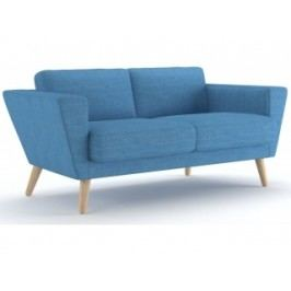 Designová pohovka Pietro 180 cm, více barev (382)  73273 CULTY