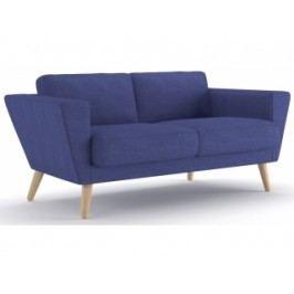 Designová pohovka Pietro 180 cm, více barev (372)  73273 CULTY