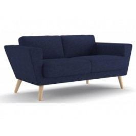 Designová pohovka Pietro 180 cm, více barev (306)  73273 CULTY