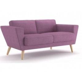 Designová pohovka Pietro 180 cm, více barev (391)  73273 CULTY