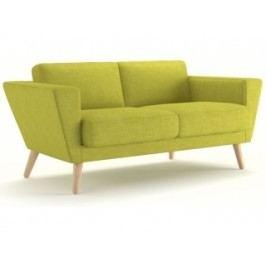 Designová pohovka Pietro 150 cm, více barev (364)  73213 CULTY