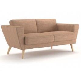 Designová pohovka Pietro 150 cm, více barev (368)  73213 CULTY