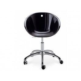 Konferenční židle Gliss 961 gliss_961 Pedrali