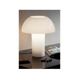 Lampa Pedrali L003TB (Bílá)  L003TB Pedrali