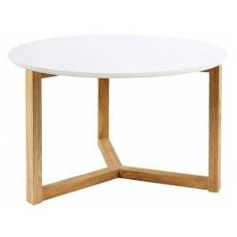 Konferenční stolek Japan 90 cm SCHDN0000046482S SCANDI+