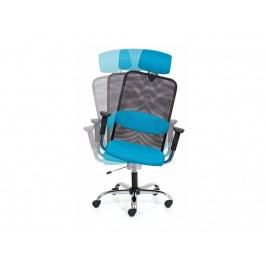 Zdravotní balanční židle Aqua Flex aqua flex Lifebalance