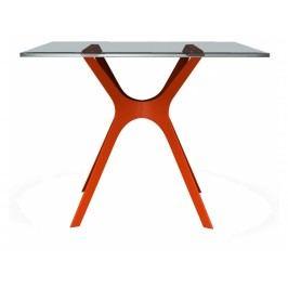 Designový stůl Martano 120x80 cm 41622 CULTY