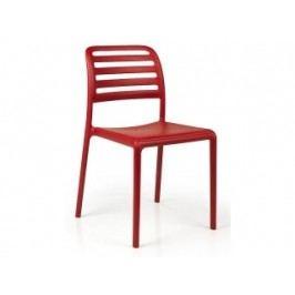 Židle Beno (Červená)  SB01 Sit & be